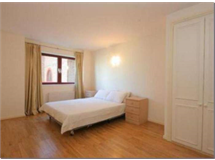 2 Bed Flats And Apartments in Parsons Green property L2L82-1007