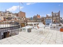 2 Bed Flats And Apartments in Fitzrovia property L2L82-1276