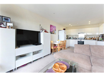 2 Bed Flats And Apartments in Battersea property L2L8294-213