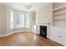 4 Bed House in Battersea property L2L8294-218
