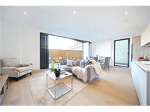 3 Bed Flats And Apartments in Battersea property L2L8294-225