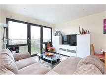 2 Bed Flats And Apartments in Battersea property L2L8294-224