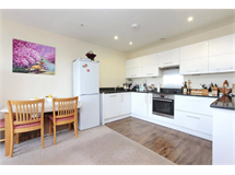 2 Bed Flats And Apartments in Battersea property L2L8294-798