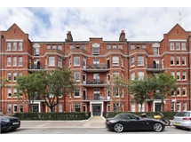 3 Bed Flats And Apartments in Battersea property L2L8294-846