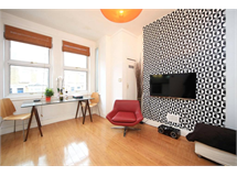 1 Bed Flats And Apartments in Fulham property L2L8294-797