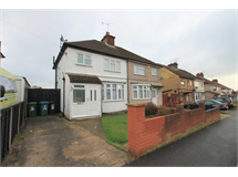 3 Bed House in Leggatts property L2L83-367