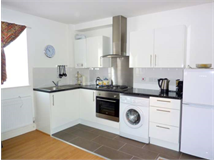 1 Bed Flats And Apartments in Callowland property L2L83-397