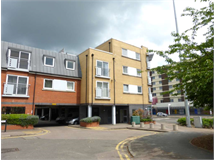 2 Bed Flats And Apartments in Nascot property L2L83-350