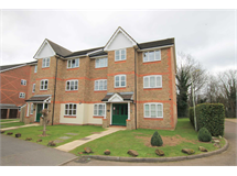 1 Bed Flats And Apartments in Stanborough property L2L83-380