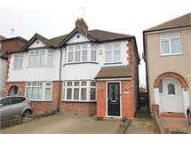 3 Bed House in Tudor property L2L83-376