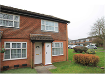 2 Bed House in Croxley Green property L2L83-382