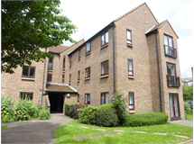 1 Bed Flats And Apartments in Central property L2L83-319