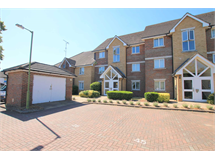 1 Bed Flats And Apartments in Oxhey property L2L83-352