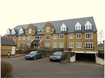 1 Bed Flats And Apartments in Callowland property L2L83-385