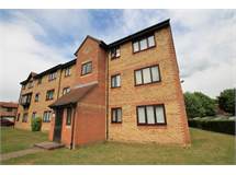 2 Bed Flats And Apartments in Holywell property L2L83-390