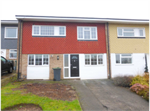 4 Bed House in Croxley Green South property L2L83-375