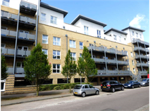 2 Bed Flats And Apartments in Park property L2L83-312