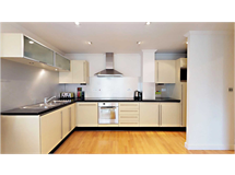 2 Bed Flats And Apartments in High Holborn property L2L84-248