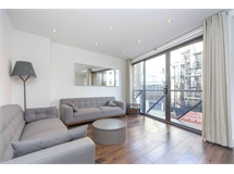 2 Bed Flats And Apartments in Soho property L2L84-290