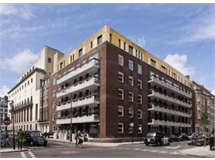 1 Bed Flats And Apartments in Fitzrovia property L2L84-305