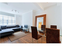 1 Bed Flats And Apartments in Little Venice property L2L84-369