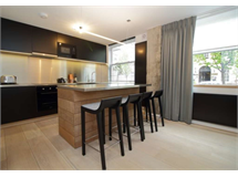 1 Bed Flats And Apartments in Fitzrovia property L2L84-436