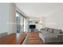 2 Bed Flats And Apartments in Soho property L2L84-447