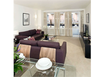 2 Bed Flats And Apartments in Fitzrovia property L2L84-582