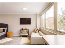 0 Bed Student in Fitzrovia property L2L84-667