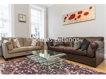 1 Bed Flats And Apartments in St James property L2L84-668