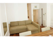 1 Bed Flats And Apartments in West End property L2L84-676