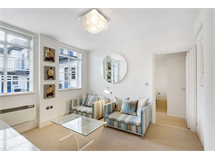 1 Bed Flats And Apartments in Bayswater property L2L84-678