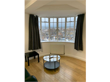 2 Bed Flats And Apartments in Brompton property L2L84-884