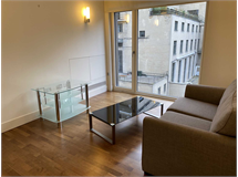 1 Bed Flats And Apartments in Fitzrovia property L2L84-114