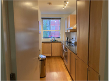 2 Bed Flats And Apartments in Fitzrovia property L2L84-679