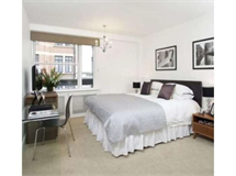 2 Bed Flats And Apartments in Fitzrovia property L2L84-124