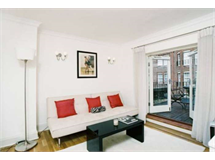1 Bed Flats And Apartments in West End property L2L84-685