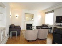 2 Bed Flats And Apartments in West End property L2L84-686