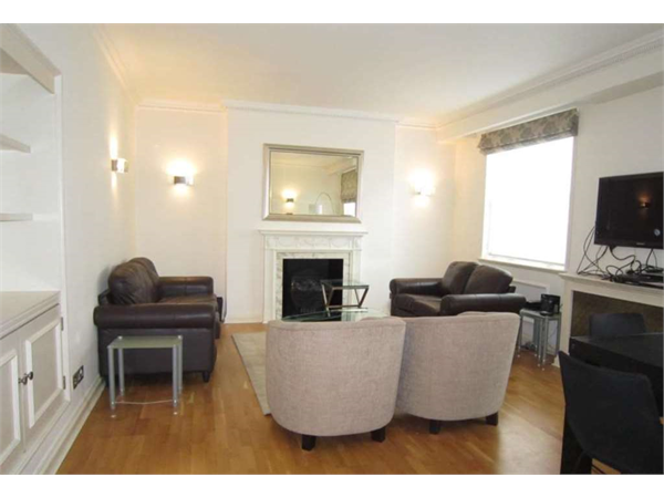 Property & Flats to rent with Forbes Lettings L2L84-686