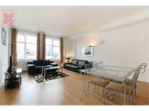 3 Bed Flats And Apartments in High Holborn property L2L84-664