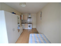 0 Bed Flats And Apartments in Kensal Rise property L2L8669-286