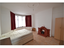 0 Bed House in Kensal Rise property L2L8669-282