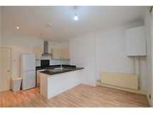 2 Bed Flats And Apartments in West Twyford property L2L8669-613