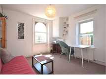 1 Bed Flats And Apartments in Earls Court property L2L87-1115
