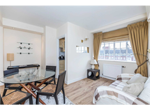 1 Bed Flats And Apartments in Brompton property L2L87-1202