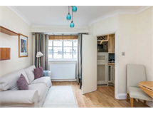 0 Bed Flats And Apartments in Brompton property L2L87-1203