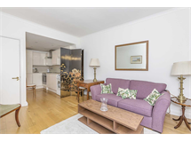 1 Bed Flats And Apartments in Knightsbridge property L2L87-1158