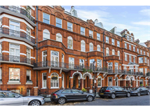 2 Bed Flats And Apartments in Earls Court property L2L87-1116