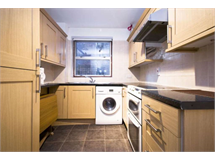 2 Bed Flats And Apartments in Battersea property L2L87-132