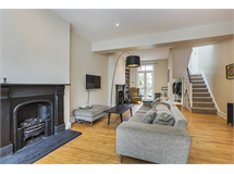 3 Bed House in Earls Court property L2L87-1033
